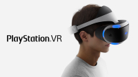 Sony Admits Oculus Rift Is 'Better' Than Playstation VR