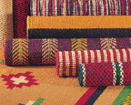 Owing to Robust Consumption From China ,Boosts Indian Coir Exports Rising