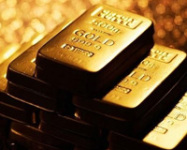 China to Make Gold Imports, Exports Easier