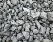 China's Shenhua December Coal Output Rises 0.4%
