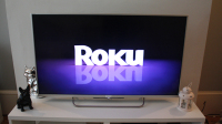 Roku's Entire New Streaming Box Lineup Just Leaked