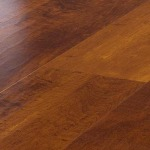 Karndean Design Flooring-a Luxury Flooring Survived So Long