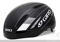 Giro Air Attack Is a Revolutionary Helmet Combining Aerodynamically Efficient Design