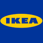 Ikea Hasn't Chosen a Site for St. Louis Store in Fact