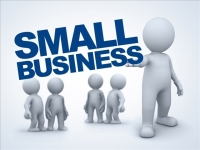 thinkBIG 2014 Study Reveals a Possible Cause of SME Problems