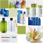 Hair Care Product Industry Analysis Report