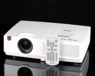 China Monitor & Projector Export Trend Analysis