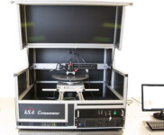 k-Space Launches Emissometer for MOCVD Wafer Carrier Characterization