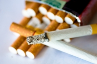 French Parliament Passes Law to Implement Plain Packaging for Cigarettes