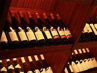 Wine Market Which Is on Fire Sparks Gold Rush in China