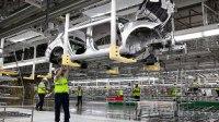 Kia Motors Completes Construction of Mexican Plant