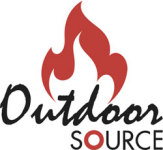Brandsource Started an Outdoorsource Division and Store Banner for Retail Members