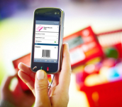 GS1 and Open Mobile Alliance Team up to Bring Bar Code Scanning to Mobile Devices
