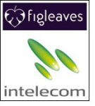 Cloud-Based Intelecom Tool Will Be Used by Online Fashion Retailer