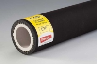 Watson-Marlow Pumps Group Is Introducing a New Food Grade Hose for Use with Bredel Pumps