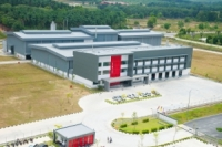 Jowat Adhesives Has Inaugurated a New Production Site Near Kuala Lumpur