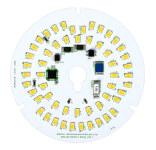 Seoul Semiconductor Has Announced The Globally Availability of an Acrich Kit