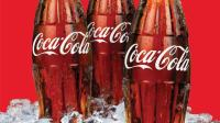 Coca-Cola Has Extended Its Partnership