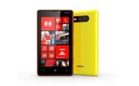 Nokia Unveiled Its Flagship Lumia 920 Phone, Based on Microsoft's Windows Phone 8