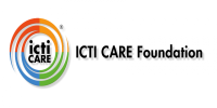 ICTI CARE and BSR Outline Plans to Advance Women's Empowerment in Global Supply Chains