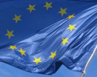 EC Will Prevent Data Protection Regulation From Curbing Uptake of Cloud Computing