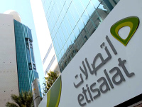 Etisalat and Alcatel-Lucent Signed a Joint Agreement to Extend Etisalat's LTE