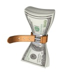 Tips for Your Trade Show Exhibition Budget