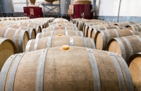 Inver House Distillers Improve The Production Capacity in UK