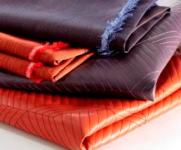 Brentano Added New Eco-Friendly Fabrics That Push The Boundary of Green Design