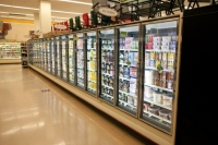 Food City Operates 104 Supermarket Outlets in The Tri-State Regions
