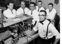 LED Lighting Technology Celebrates Its 50th Anniversary