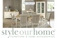 Double Win for Style Our Home in Online Retail Awards 2016