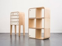 Lozi Furniture - Simple and Sustainable