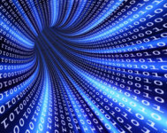 Digitisation Is Becoming Pervasive. Organisations Are Moving Spending to Digital