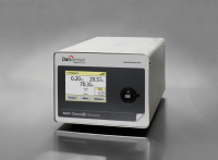 On-Line Gas Analyzer