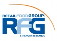 RFG Announces to Collapsed Deal to Acquire Porchetta Casual Dining Franchised Brand System