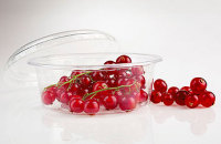 RPC Tedeco-Gizeh Develops New Ppure Containers for Fresh and Convenience Food Suppliers