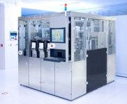 EV Group Launches Next-Generation EVG150 Automated Resist Processing Platform