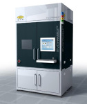 EVG Introduced The EVG Phable Exposure System