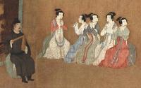 History of Han Chinese Clothing (Hanfu)