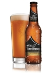 Brewmasters to Envision Their Own Unique Version of One of The World's Most Iconic Beers