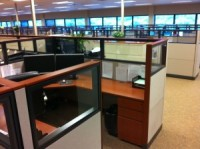 We Have Now Purchased Furniture From Arnolds for Three Locations