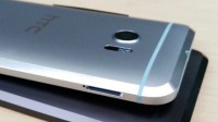 HTC 10 Design and Innards Spilled All Over The Internet