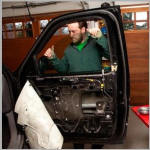 Ways to Replace a Car Window
