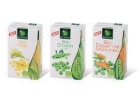Onex Agrees to Acquire Switzerland-Based Juice-Box Maker Sig Combibloc Group for $4.66bn
