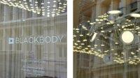French Oled Lighting Company Opened Its New York City Showroom