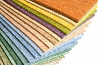 Linoleum Is Actually One of The Most Ecologically-Friendly Flooring Materials Available