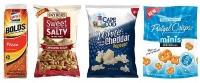Snyder's-Lance Plans to Inject Additional Investment in Late July Snacks