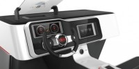 KIA Has Showcased 24 Concepts for Future Telematic and Infotainment Technologies