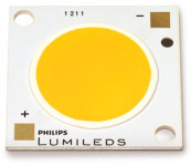 Philips Lumileds Is The Highest Flux and Most Efficient LED Arrays in Higher Lumen Package
